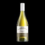 2018 Bramblewood Mornington Chardonnay (12 bottles)